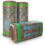 Knauf-Insulation hőszigetelő anyag